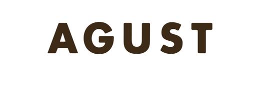 Agust
