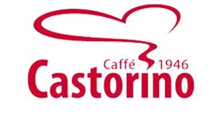 Castorino