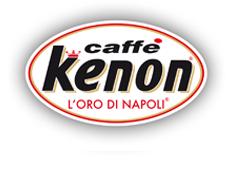Kenon
