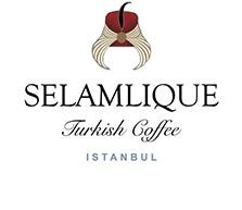 Selamlique