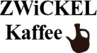 Zwickel Kaffee