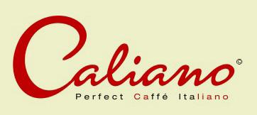 Was machen zwei Italiener in Mariazell? Natürlich sensationellen Espresso!