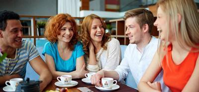 Ist Espresso Magenverträglich?