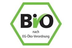 EU Bio Siegel Deutschland