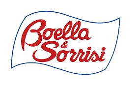 Boella Sorrisi