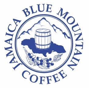 Jamaica Blue Mountain Zertifikat
