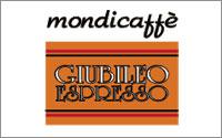 Mondicaffe Giubileo