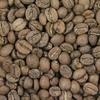 Cinnamon Roast - Röstbild