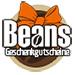 Gutscheine & Geschenkideen Beans Wien
