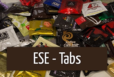 ESE-Tabs