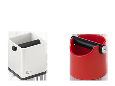 Sudschubladen und Abschlagbehälter im Shop in Wien und Online erhältlich
