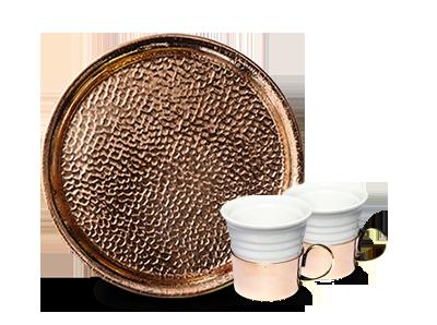 Handgemachte Türkische Kaffeekannen von Effenberger im Shop in Wien und Online erhältlich