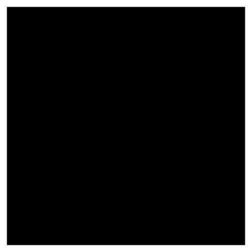 Milchaufschäumer