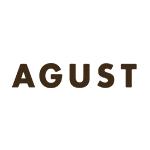 Caffè Agust