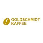 Kaffee Goldschmidt