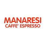 Caffè Manaresi