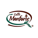Caffè Monforte