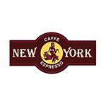 Caffè New York