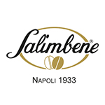 Caffè Salimbene
