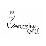 Caffè Varesina