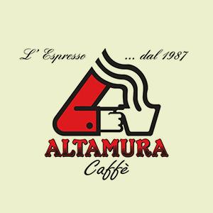 Altamura Logo