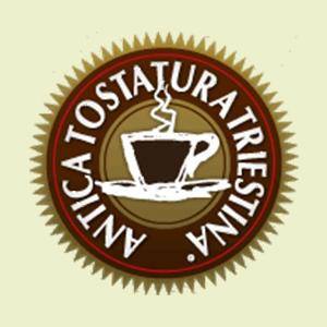 Antica Tostatura Triestina Logo