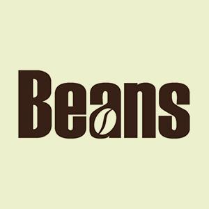 Beans Kaffeespezialitäten Logo