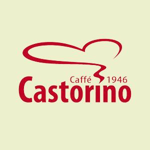 Castorino Logo