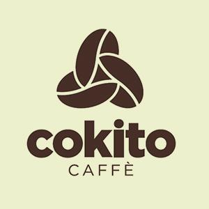 Cokito Logo