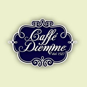 Diemme Logo