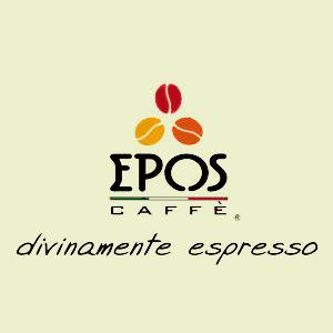 Epos Logo