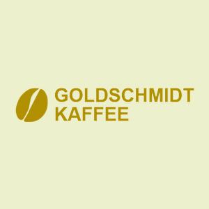 Goldschmidt Logo