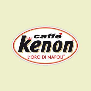 Kenon Logo