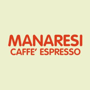 Manaresi Logo
