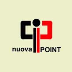 Nuova Point Logo