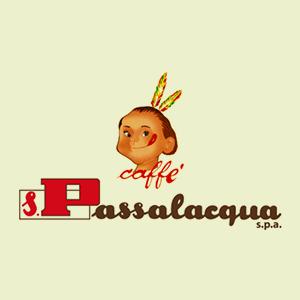 Passalacqua Logo