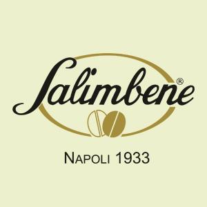 Salimbene Logo