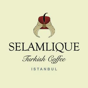Selamlique Logo