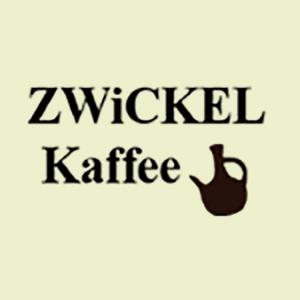 Zwickel Logo