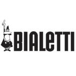Original Bialetti Kaffeemaschinen