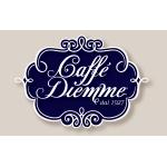 Caffe Diemme Online bestellen