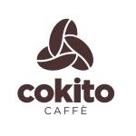 Caffe Cokito Logo
