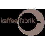 Kaffeefabrik Specialty Coffee