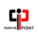 Nuova Point Tassen aus Italien