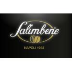 Caffe Salimbene Logo
