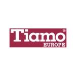 Kaffeezubehör von TiAmo
