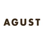 Caffe Agust Online bestellen