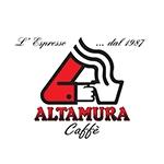 Caffe Altamura aus Süditalien