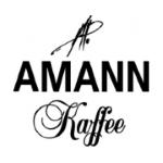 Amann Kaffee aus Vorarlberg