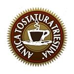 Antica Tostatura Triestina Espresso